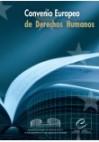 convenio-europeo-de-derechos-humanos